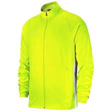 <b>Спортивные</b> куртки и <b>пуховики</b> Nike, <b>Adidas</b>, Kelme - FootballSale.ru