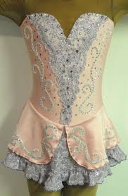 best ideas about figure skating competition dresses on lace figure skating dress sk8 gr8 designs custom figure skating dresses
