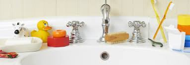 clog basics drano reg sc johnson when objects get stuck in your pipes and how to remove them yourself