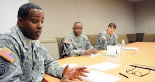 broadening assignments nco journal we as branch managers and the enlisted personnel management directorate have to take a better