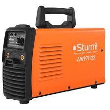 ᐅ <b>Sturm</b>! <b>AW97I122</b> отзывы — 5 честных отзыва покупателей о ...