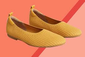 13 Best <b>Walking Shoes</b> for <b>Women</b> You Won't Be Embarrassed to ...