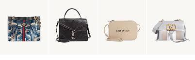 <b>Women's Designer</b> Handbags & Wallets | Nordstrom