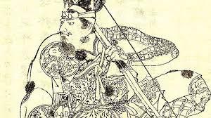 「前田慶次」の画像検索結果