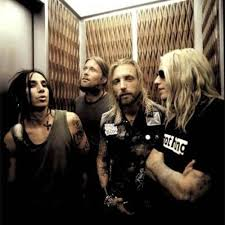 <b>Backyard Babies</b> - Listen on Deezer | Music Streaming