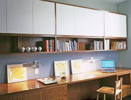 small shelve door table placement and home office color theme house built desk small home office