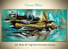 Large abstract <b>painting Painting</b> on <b>canvas Wall art</b>   Etsy