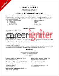 tv new media producer page   entertainment resumes   pinterest    tv new media producer page   entertainment resumes   pinterest   free resume samples  free resume and resume