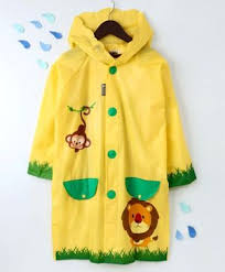 <b>Kids Raincoats</b> - Buy <b>Kids</b> Rainwear for <b>Boys</b>, <b>Girls</b> Online India
