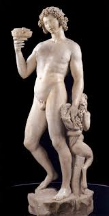 17 best images about classical and neo classical sculpture on art and poetry michelangelo buonarroti poems and sculpture