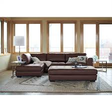Wall Art Sets For Living Room Living Room Terrific Living Room Wall Decorations For Home
