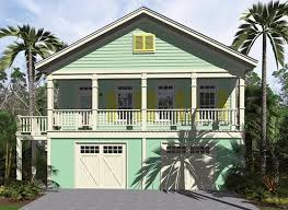 House On Stilts in Water Homes On Stilts House Plans  stilt home    House On Stilts in Water Homes On Stilts House Plans