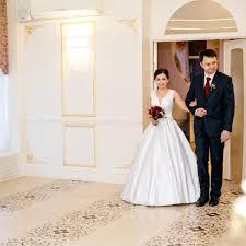 <b>Юнона</b>, свадебный салон в Екатеринбурге на метро Динамо ...