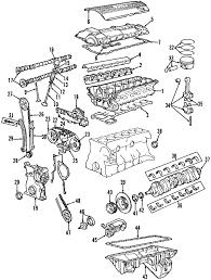similiar bmw engine schematic keywords diagram further bmw e30 engine diagram on 99 bmw 323i engine diagram