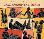 jazz around