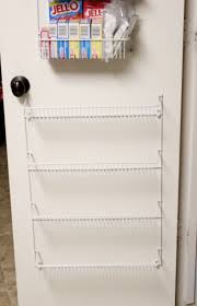 simple solutions for home organization 100 lowes gift card giveaway office designs outlet innovative building office pantry