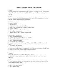essay college essay paper format lyric essay examples photo essay examples of a persuasive essay college essay paper format
