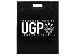 <b>T</b>-<b>Shirt</b> & Apparel Printing | Underground Printing - UGP