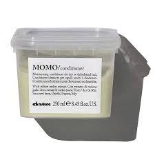 MOMO <b>увлажняющий кондиционер</b> — купить, цена, отзывы ...