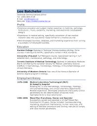 resume pathology medical resume objective resume template resume template medical medical resume objective resume template resume template medical