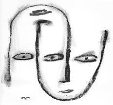 Znalezione obrazy dla zapytania psychiatry