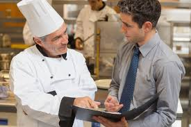 how to advance your career in restaurant management direct how to advance your career in restaurant management