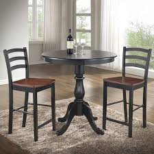40 inch round pedestal dining table:  inch round pedestal dining table  round pedestal table