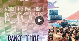 Boom Festival 2014 - <b>Dance</b> Temple 32 - Mind <b>Distortion</b> System by ...