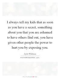 Ayelet Waldman Quotes & Sayings (24 Quotations) via Relatably.com