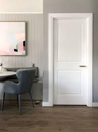 <b>Scandinavian style</b>: Doors integral say Norsu Interiors ...
