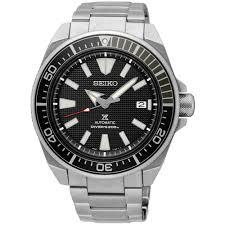 <b>Часы SEIKO</b> Prospex Samurai <b>SRPB51K1</b> купить по цене грн на ...
