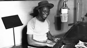 'Hittin' The Ramp' Traces <b>Nat King Cole's</b> Early Artistic Development ...