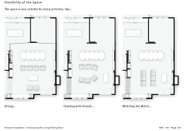 room planner tool space a room mud free d my plan a d plan own outdoor storage of a view