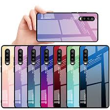 <b>Color</b> Gradient, <b>Huawei Case</b>, Search MiniInTheBox