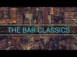 New York <b>Jazz</b> Lounge - Bar <b>Jazz</b> Classics - YouTube