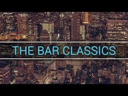 New York <b>Jazz</b> Lounge - Bar <b>Jazz</b> Classics - YouTube