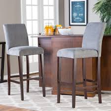 bar stool with cushion tall bar stools wayfair 12 in tall bar stools in awesome kitchen bar height stools plans awesome kitchen bar stools
