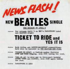 recording i need you another girl yes it is 16 1965 recording i need you another girl yes it is the beatles bible