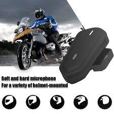 <b>VR robot</b> Helmet Bluetooth Headset Waterproof Wireless <b>Motorcycle</b> ...