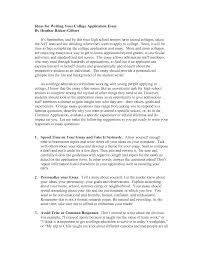 informative essay topics college Hihant brainstorming college application essay topics