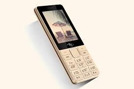 Обзор мобильного <b>телефона ITEL IT5630</b> Обзоры | Эльдоблог