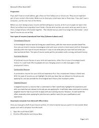 cover letter columnist resume 2 columnist resume 2 cover letter landscape architect resumes architecture resume template landscape designer samples barchitect resumeb example bbcolumnist resume