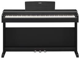 <b>Цифровое пианино YAMAHA YDP-144</b> — купить по выгодной ...
