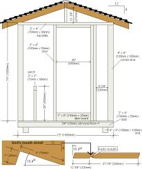 Yam Coop  Chapter Free online chicken coop building plansChicken Co op Plans Free