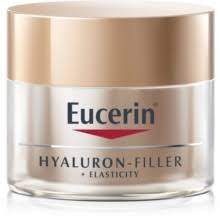 Eucerin Elasticity+Filler <b>ночной интенсивный питательный крем</b> ...