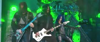 Image result for arch enemy as the stages burn