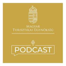 MTÜ Podcast