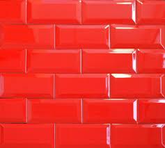 tiles red featuredimagefeaturedimage percent rhian