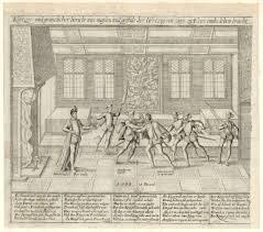 historiography voltaire foundation hogenberg fran ois 0410 l assassinat du duc de guise