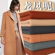 Autumn, Winter, <b>Wool</b>, <b>Cashmere</b> Cloth, Imitation Garment ...